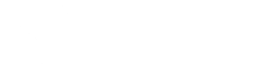 Hartlepool Labour Party